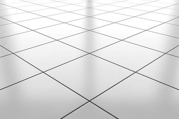 Commercial Tile & Grout Cleaning
